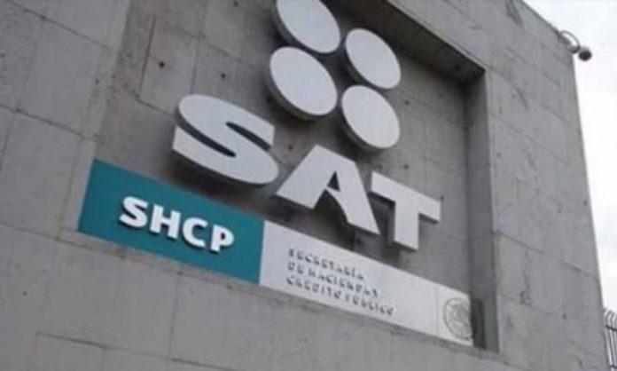 SAT es sede de la jornada de bienestar El ISSSTE Contigo