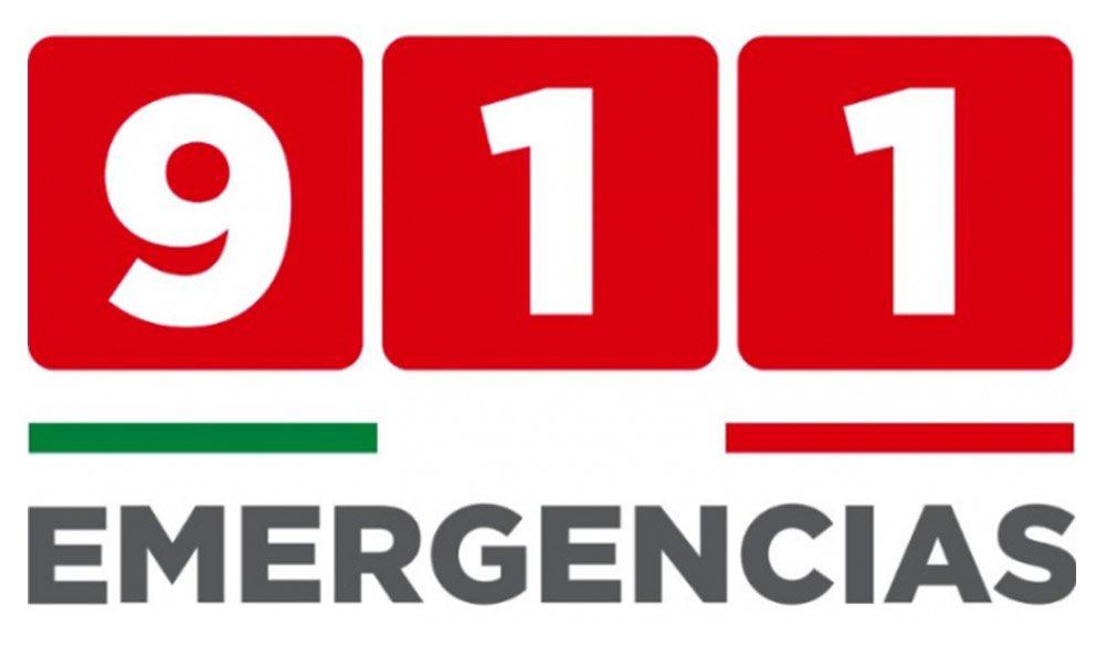 Centros de atención del 911 atienden emergencias de menores de edad