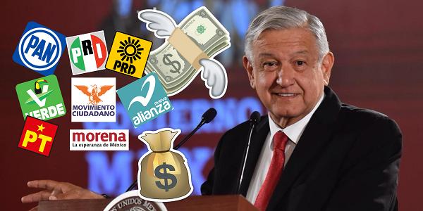 URGE REVERTIR LAS MALAS DECISIONES DEL GOBIERNO QUE NOS TIENEN EN CRISIS ECONÓMICA: PAN