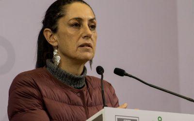 """Contratación de médicos cubanos estará disponible, """"porque no hay nada que esconder"""": CSP"""