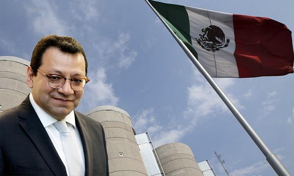 Comicios 2021, los más grandes de la historia, se enfrentarán con independencia e imparcialidad: Felipe Fuentes Barrera
