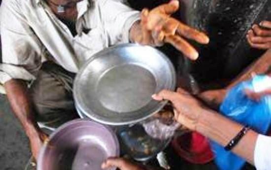 La erradicación de la pobreza y la inseguridad alimentaria requieren transformaciones: CEDRSSA