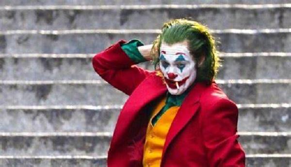 «Joker» encabeza las nominaciones para el Oscar 2020