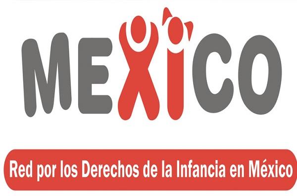 REDIM fustiga a medios hicieron gala de antiperiodismo en caso Torreón