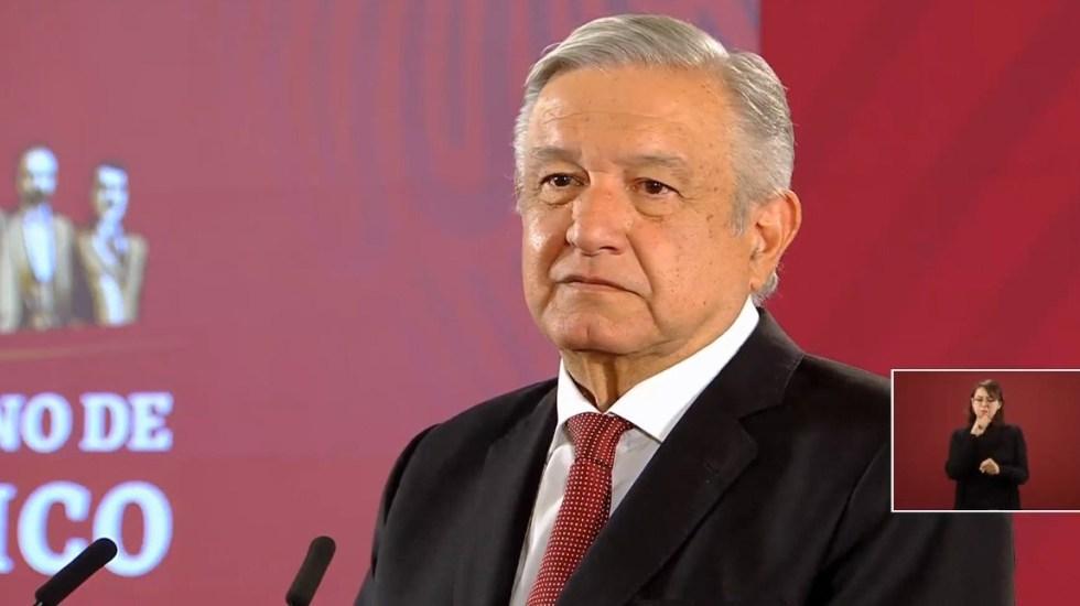"""""""Dejen de hacerle el juego al Presidente"""", pide MC a alianza Va por México"""
