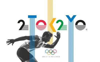 Exige Acción Nacional restituir recursos para atletas mexicanos que competirán en Tokyo 2020