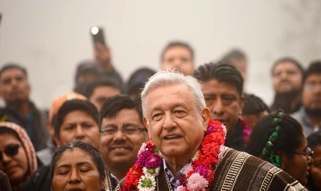 LA VERSIÓN MEXICANA DEL HUEVO DE LA SERPIENTE