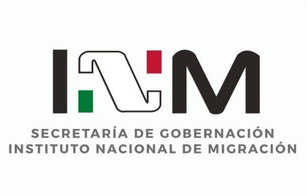 INM Y SRE DEBEN DAR A CONOCER PARADERO DE NIÑAS Y NIÑOS QUE FUERON DEPORTADOS DE EU A MÉXICO: PRD