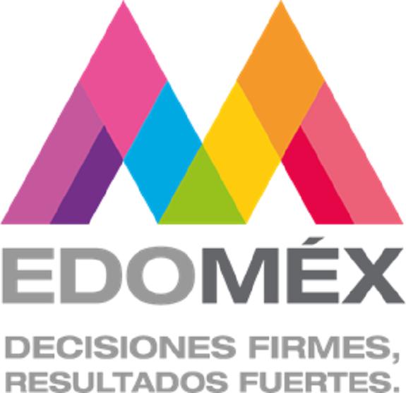 SUSPENDE EDOMÉX MACROSIMULACRO DEL 19 DE SEPTIEMBRE ANTE CONTINGENCIA SANITARIA Y POR SEGURIDAD DE MEXIQUENSES
