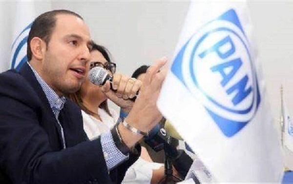 PAN brindará asesoría jurídica a las familias afectadas por desaparición del Seguro Popular desde sus plataformas digitales