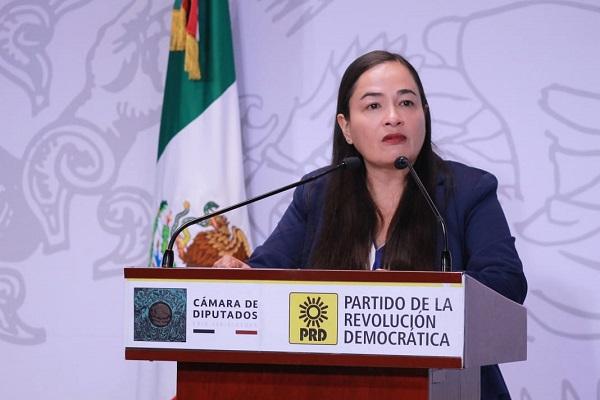 """DEMANDA GARANTIZAR DERECHOS DE LA NIÑEZ Y ADOLESCENCIA DURANTE LAS """"TELECLASES"""""""