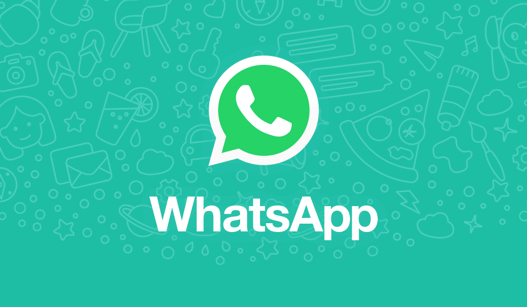 WhatsApp sufre falla a nivel mundial, reportan usuarios