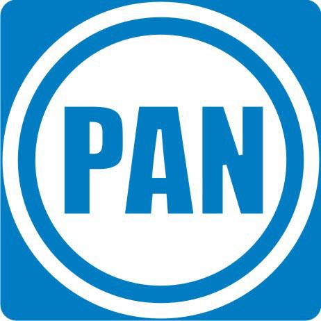 PAN celebrará su 82 Aniversario con evento virtual