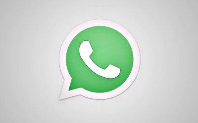 WhatsApp: Paso a paso para crear una copia de seguridad con Google Drive