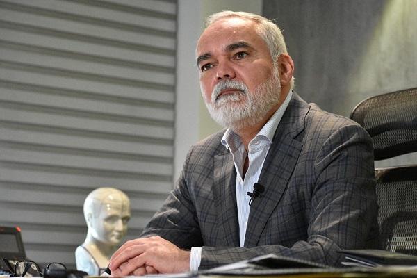 REPORTA SALUD EDOMÉX LA RECUPERACION DE 4,330 MEXIQUENSES DE COVID-19