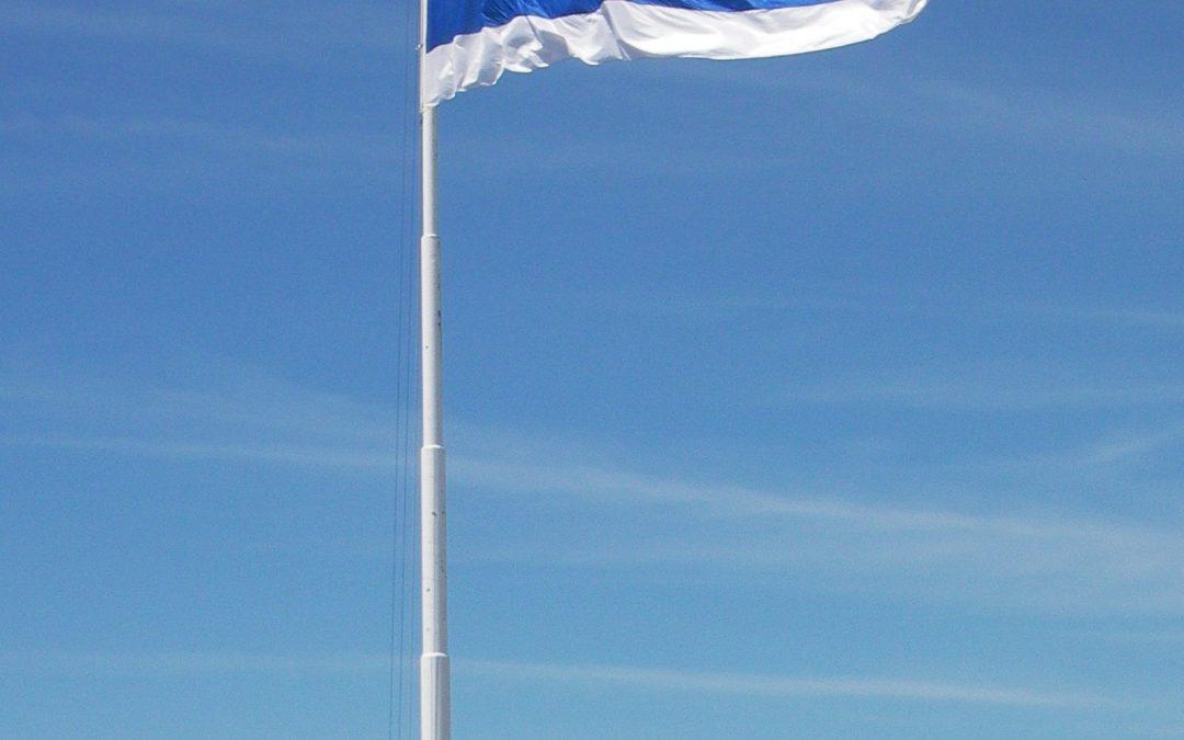 Uruguay, el único país de AL que está venciendo al Covid-19