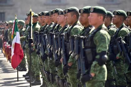 Diputados realizarán Sesión Solemne con motivo del Bicentenario de la Armada de México