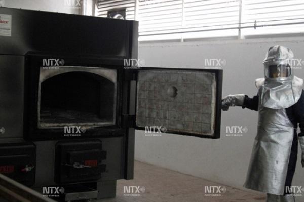 Precios de cremaciones aumentaron 6.3% en CDMX Profeco