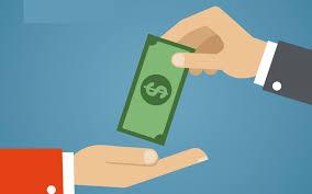 Precio del dólar hoy domingo 24 de mayo 2020, tipo de cambio