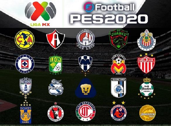Liga MX se cancela