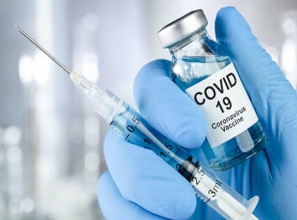 AMLO se hará hoy prueba de coronavirus