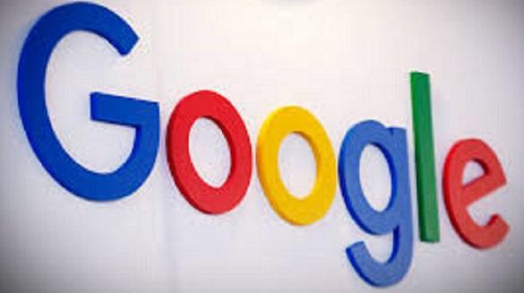 """Google eliminará de la Play Store las apps que promocionen a los """"sugar daddy"""""""