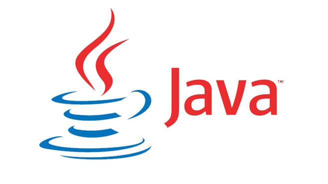 Java cumple 25 años y Oracle lo celebra nombrando las 25 mejores aplicaciones de la historia del lenguaje de programación