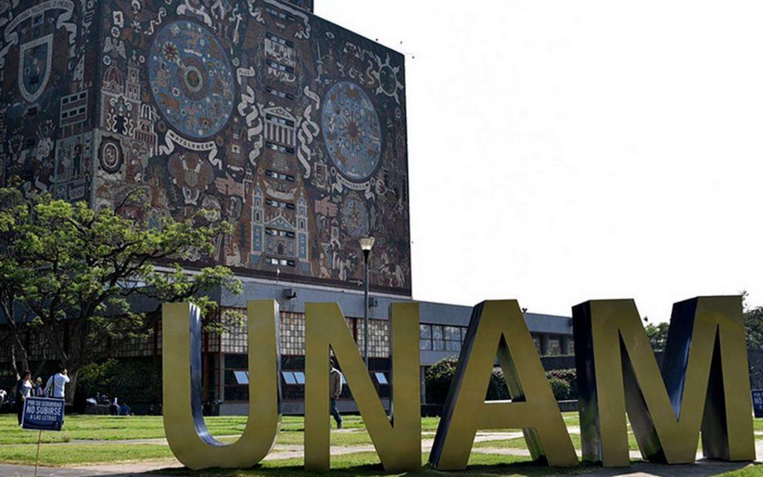 Santiago Creel invitó a AMLO a una de sus clases tras críticas a la UNAM
