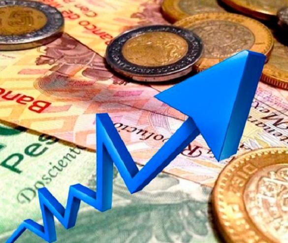 Necesaria unidad de los sectores para alcanzar la reactivación económica: Concanaco Servytur