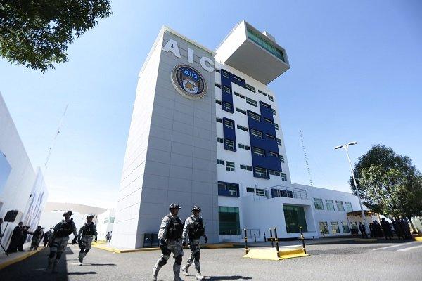 La Fiscalía de Guanajuato detiene a tres implicados en masacre de 27 personas en anexo de Irapuato