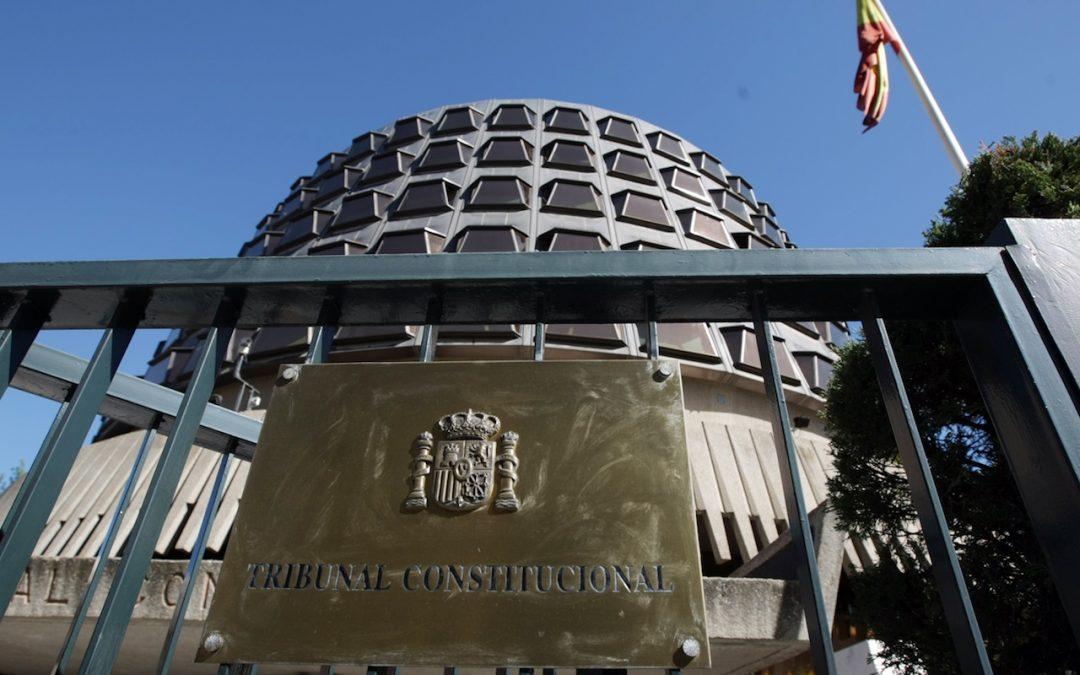 Tribunal español aprueba extradición a México de exdirector de Pemex Lozoya
