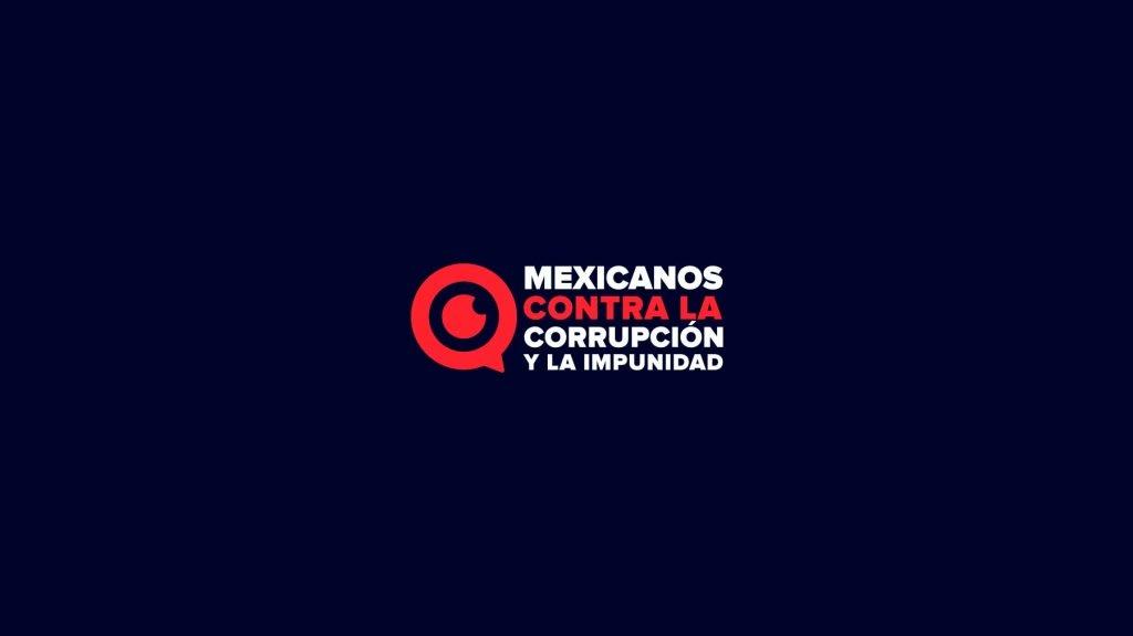 María Amparo Casar asume la presidencia de Mexicanos contra la corrupción