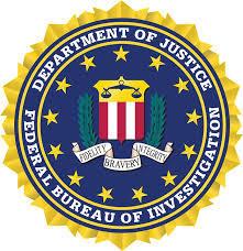 El FBI ayudará a investigar explosión en Líbano