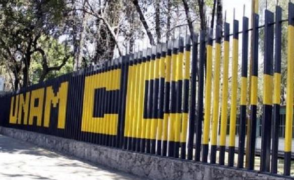SE CREA EL PLAN DE ESTUDIOS TÉCNICOS ESPECIALIZADOS PARA CCH