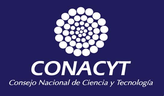 Serán financiados 123 proyectos de desarrollo tecnológico e innovación para combatir la pandemia de Covid-19