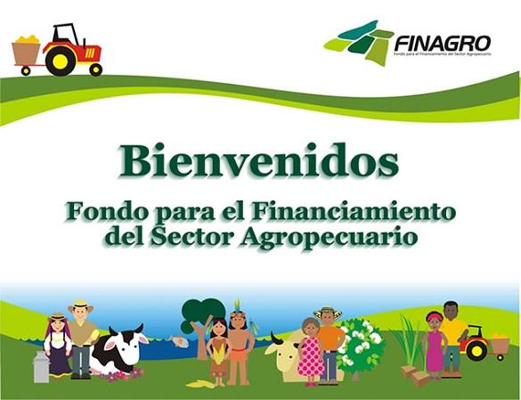 ADVIERTE PRD DEL USO CLIENTELAR DE FINAGRO
