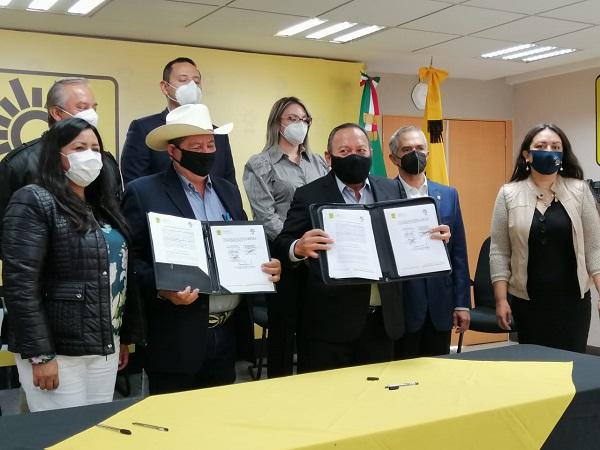 CONSULTA PARA ENJUICIAR A EXPRESIDENTES ES UN CIRCO DISTRACTOR QUE VA EN CONTRA DEL SISTEMA JUDICIAL MEXICANO: JZG