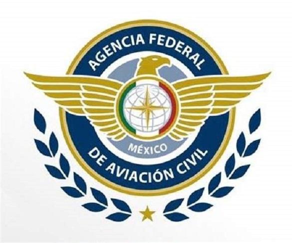 Agencia Federal de Aviación Civil participa en investigaciones de aeronave que despegó sin autorización del Aeropuerto De Cuernavaca