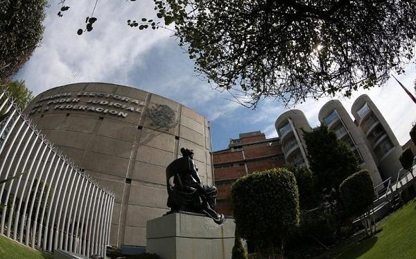 TEPJF desestima impugnaciones de Muñoz Ledo y Polevnsky por encuesta para dirigir Morena