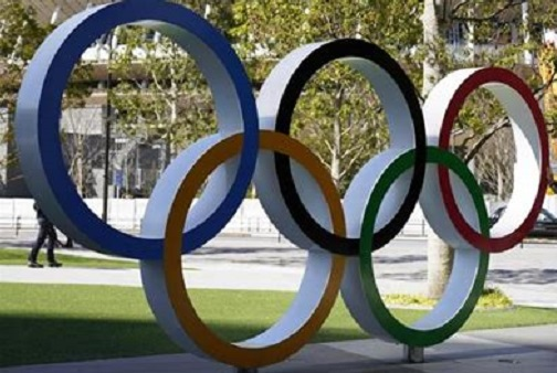 Los últimos campeones de futbol en los Juegos Olímpicos
