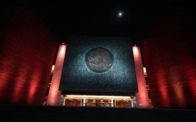 ICC México pide a Diputados analizar el paquete de reformas a deducciones de impuestos porque atenta contra la justicia tributaria