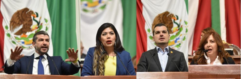 ABREN LÍNEA DE DENUNCIA POR BAJAS INJUSTIFICADAS  DEL PROGRAMA 'LA EMPLEADORA' EN MH