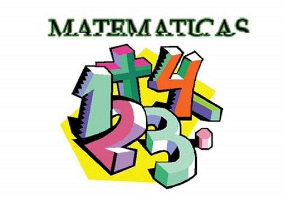Mexicano de 11 años gana medalla de oro en Competencia Internacional de Matemáticas