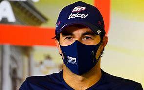 'Hay ciertas cosas que no se entienden'; Gasly se lanzó contra Checo Pérez de nuevo