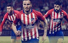Atlético de Madrid venció a Sevilla y consolidó el liderato de LaLiga