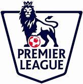 Aston Villa vs Tottenham fue pospuesto por covid; The Villans tendrían 14 casos