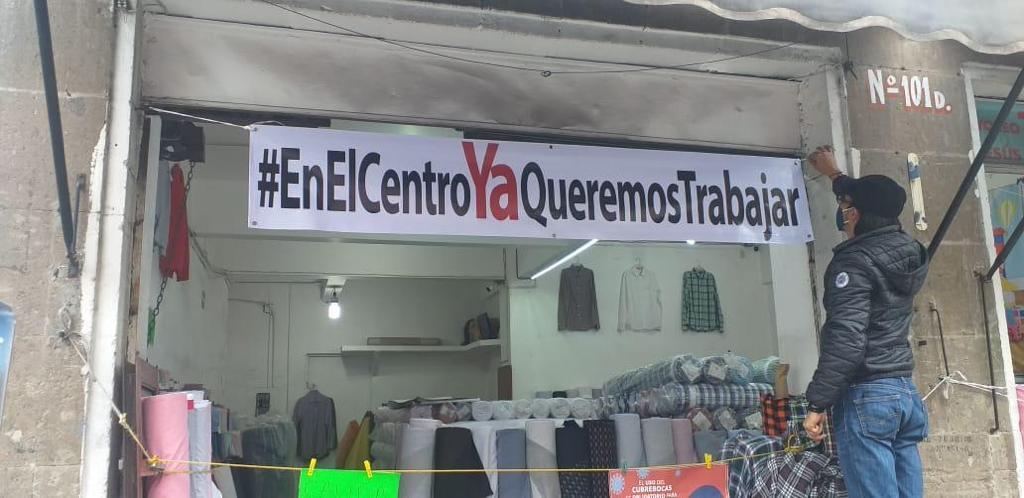 FUNCIONARIOS INDOLENTES A LAS NECESIDADES DE LAS EMPRESAS
