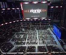 CMLL: Arena México reabrió sus puertas al público con un combate inolvidable