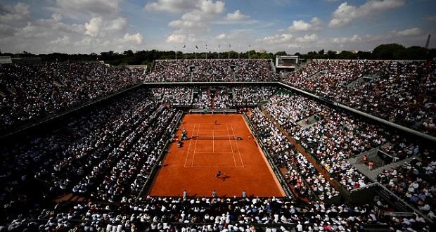 Francia ve posibilidades de realizar Roland Garros y el Tour francés