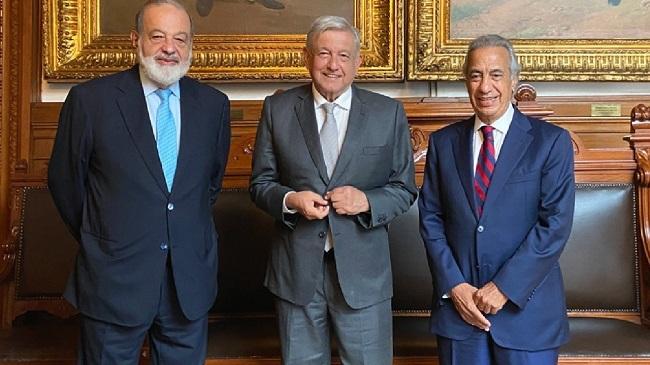 López Obrador y su política de dos dichos